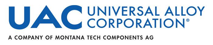 BERD acordă 25 mil. euro firmei Universal Alloy (UACE) din jud. Maramureș, producător de subansamble de avioane